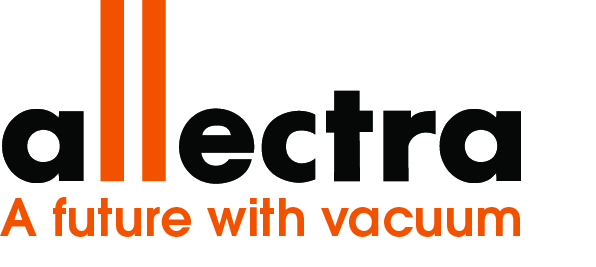 Allectra future vector logo revised