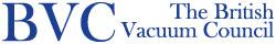 BVC_logo_(blue)_250pixels
