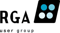 RGA-User-Group_200x109