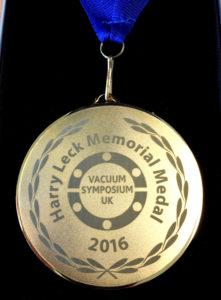 Medal_2016