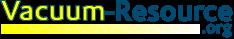 Directory sponsor