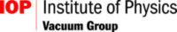 Vacuum Group(RGB)